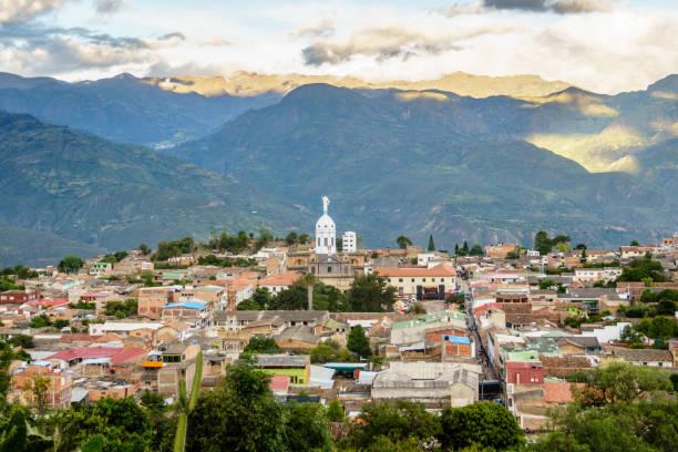 Soatá, Colombia