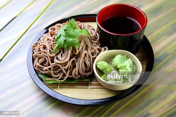 soba - soba stock pictures, royalty-free photos & images