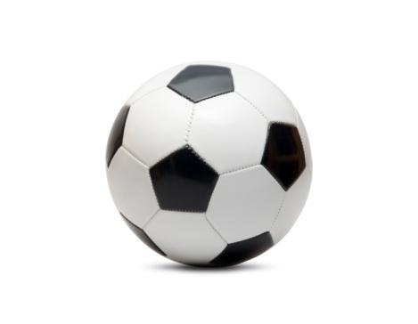 Soccer ball 91712739