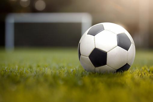 Soccer ball 935787222