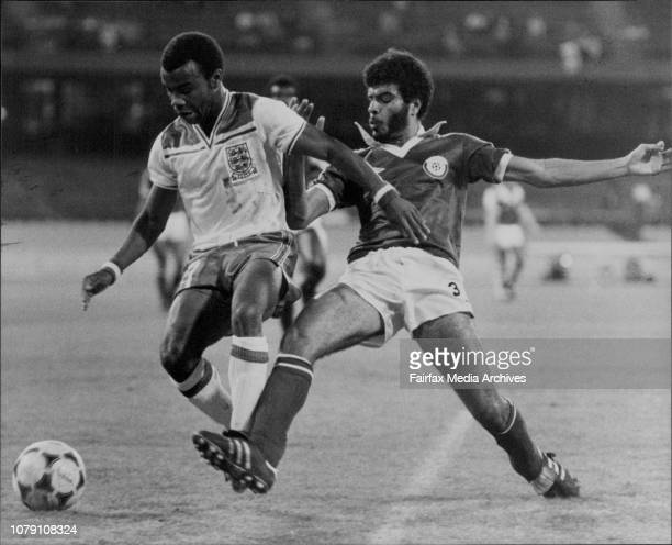 David Wallace Adil Ahmed October 14 1981