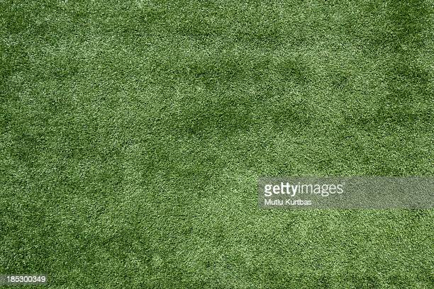 soccer field - gras stock pictures, royalty-free photos & images