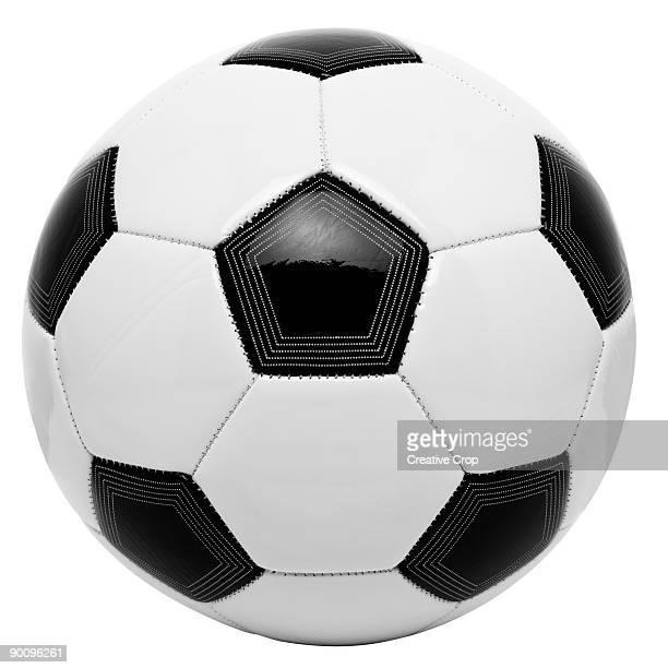 Soccer / Football