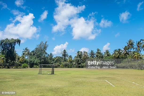 soccer in the tropics - s0ulsurfing - fotografias e filmes do acervo