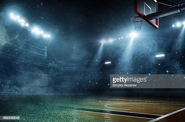 soccer meets basketball - scoreboard stock pictures, royalty-free photos & images