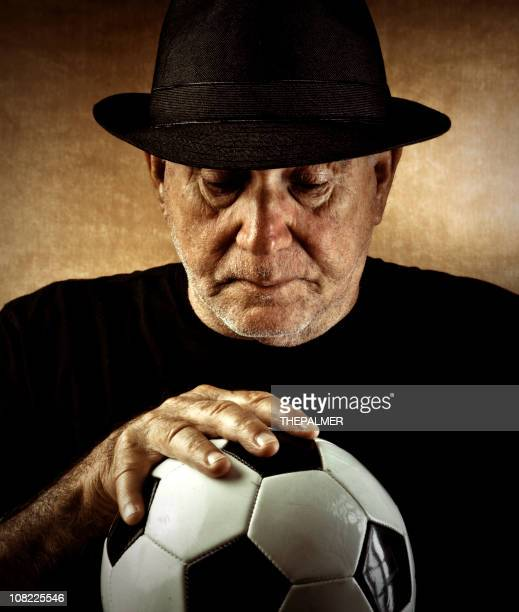 Calcio di nostalgia