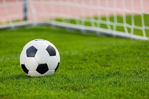 Soccer. 1030811736