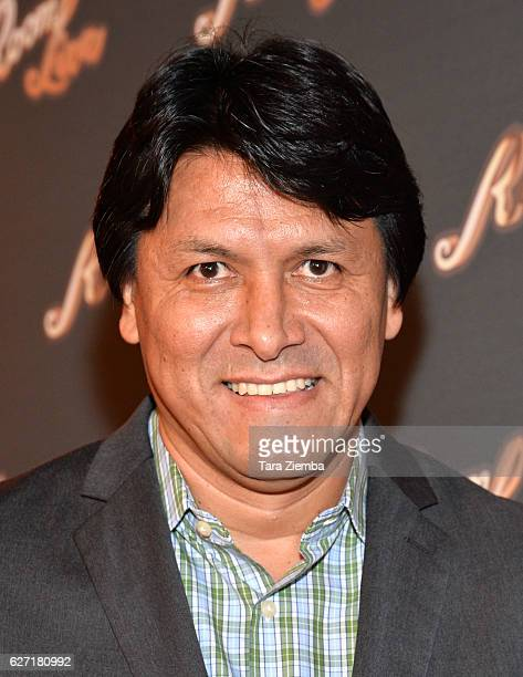 MÉXICO - Etnografía, cultura y mestizaje Soccer-player-claudio-suarez-attends-the-grand-opening-at-rumba-room-picture-id627180992?s=612x612
