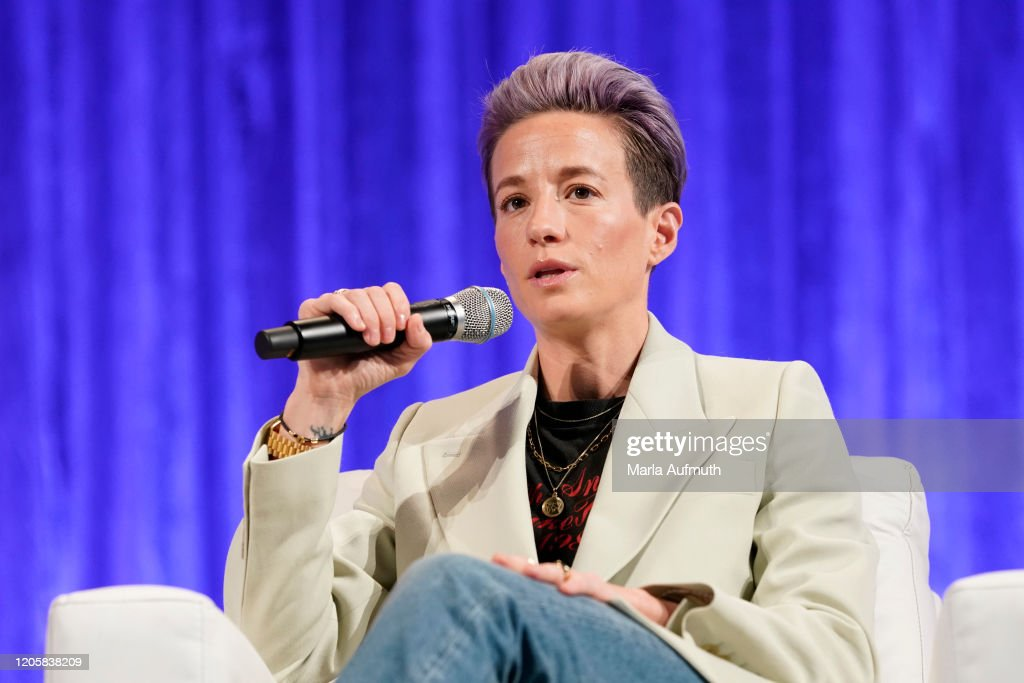 Watermark Conference For Women 2020 : News Photo