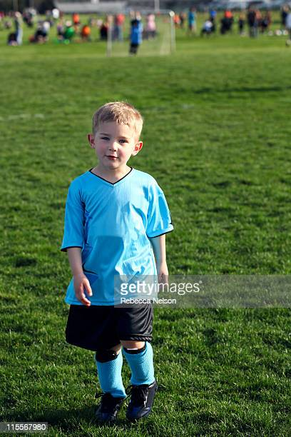 soccer player - rebecca nelson stock pictures, royalty-free photos & images