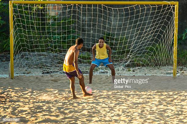 soccer players - blue balls pics stock pictures, royalty-free photos & images