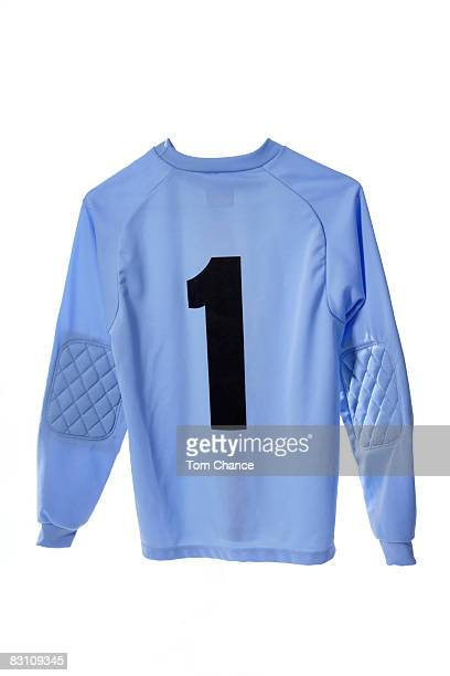 soccer shirt, close-up - sports jersey stock pictures, royalty-free photos & images