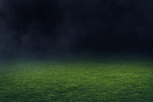 Soccer stadium field 959099518