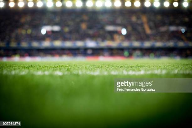 soccer stadium - soccer stock pictures, royalty-free photos & images