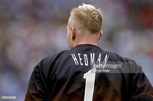 Sweden Argentina Magnus Hedman | Location Miyagi Japan