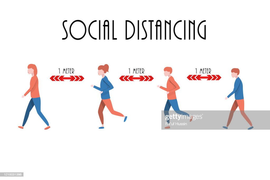 social-distancing-keep-distance-in-public-society-virus-outbreak-picture-id1215031386?profile=RESIZE_400x