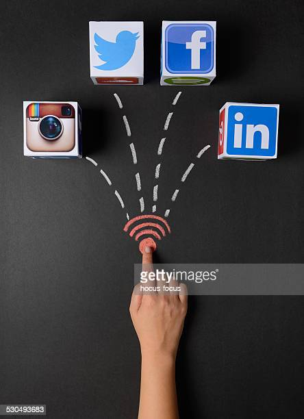 social networking - social issues stock pictures, royalty-free photos & images