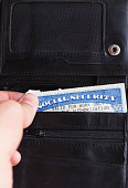 http://www.istockphoto.com/photo/social-security-in-safe-place-inside-wallet-pocket-gm830919458-135140935
