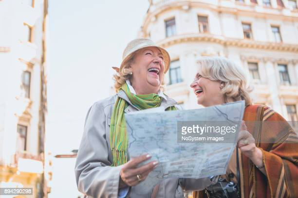 Old Lesbians Stock Photos And Pictures  Getty Images-4718