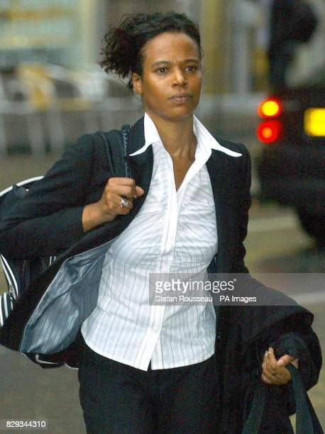 A social worker at the centre of one of Britain's worst cases of child abuse begins her appeal against being sacked Lisa Arthurworrey social worker...