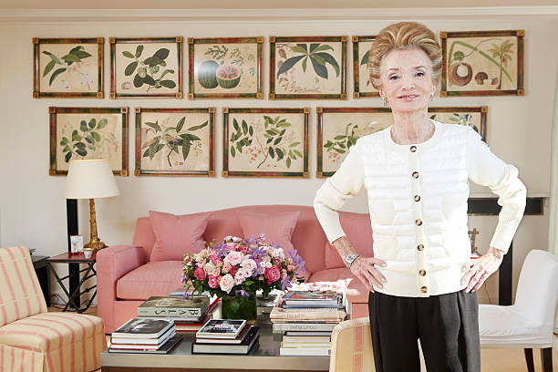 lee radziwill paris match issue 3472 december 9 2015. Black Bedroom Furniture Sets. Home Design Ideas