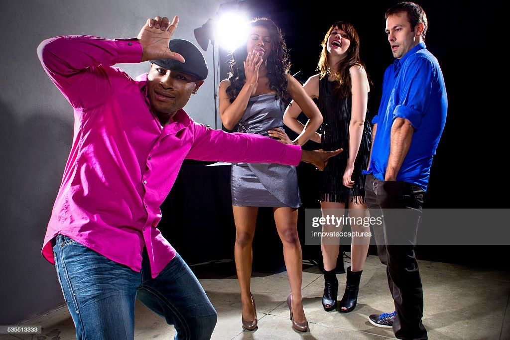 Image result for getting women in nightclub