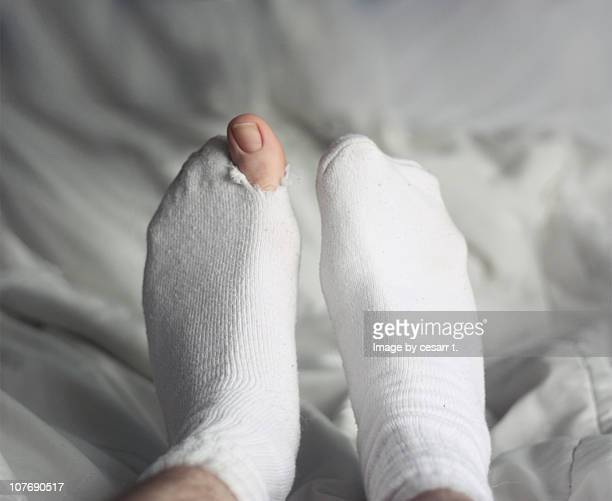 socks - sock stock pictures, royalty-free photos & images