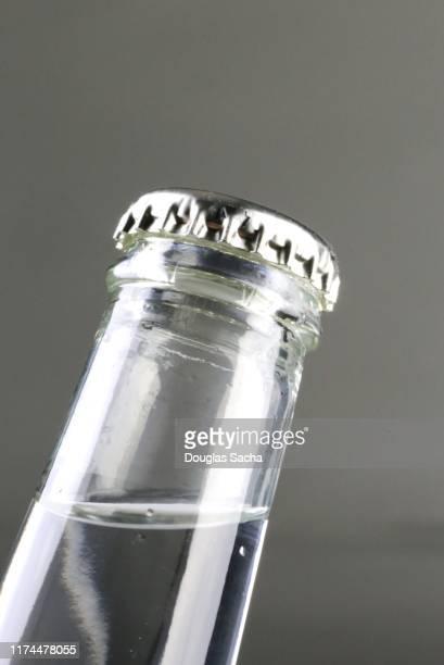 soda bottle - soda bottle stock pictures, royalty-free photos & images