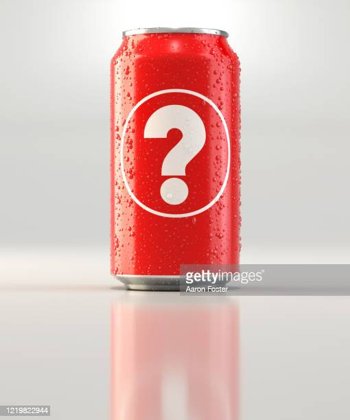 3d soda can - cold drink stock pictures, royalty-free photos & images
