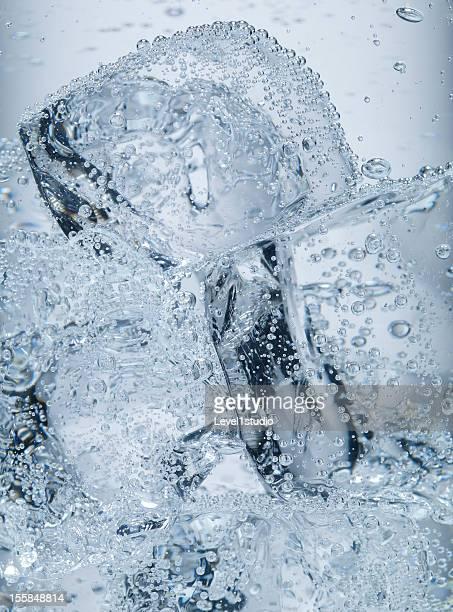 soda - ソーダ類 ストックフォトと画像