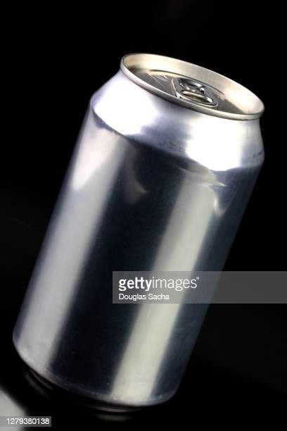 soda-pop beverage can - soda bottle stock pictures, royalty-free photos & images