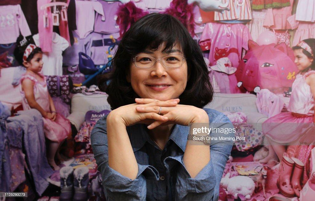 yoon han lee tak yeon dating online datování blog toronto