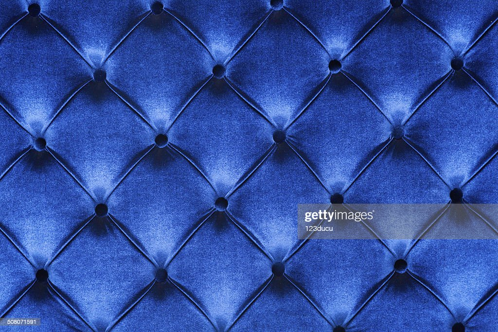 free blue velvet images  pictures  and royalty-free stock photos