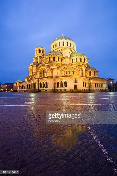 sofia, bulgaria - bulgaria stock pictures, royalty-free photos & images