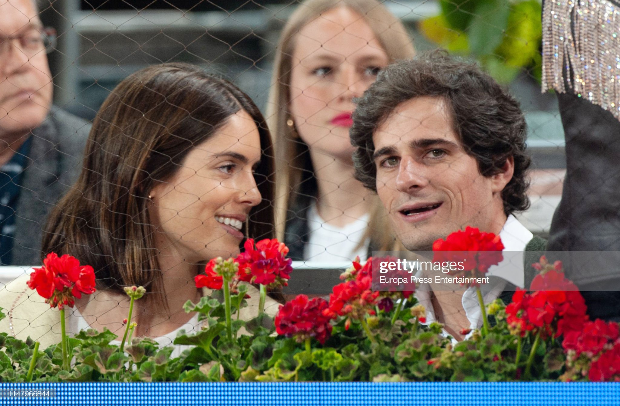 https://media.gettyimages.com/photos/sofia-palazuelo-and-fernando-fitzjames-stuart-y-sols-attend-mutua-picture-id1147966844?s=2048x2048
