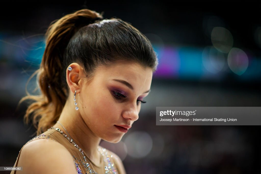 https://media.gettyimages.com/photos/sofia-samodurova-of-russia-competes-in-the-ladies-free-skating-during-picture-id1089358082