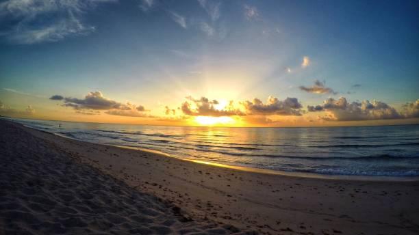 Sofla Sunrise