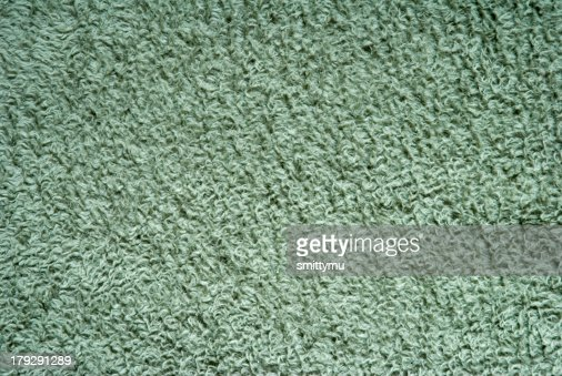 Soft Blanket Texture With Soft Blanket Texture Stock Photo Getty Images