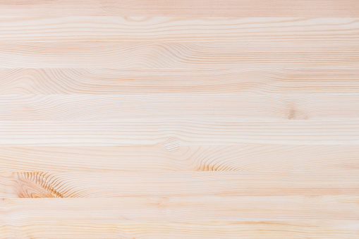soft clean wood background 1072913804