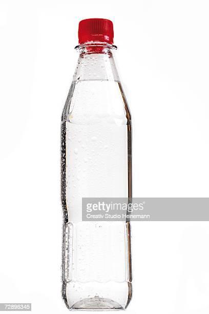 Soft drink, close-up