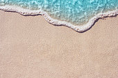 http://www.istockphoto.com/photo/soft-wave-of-ocean-on-the-sandy-beach-gm518023072-89785527