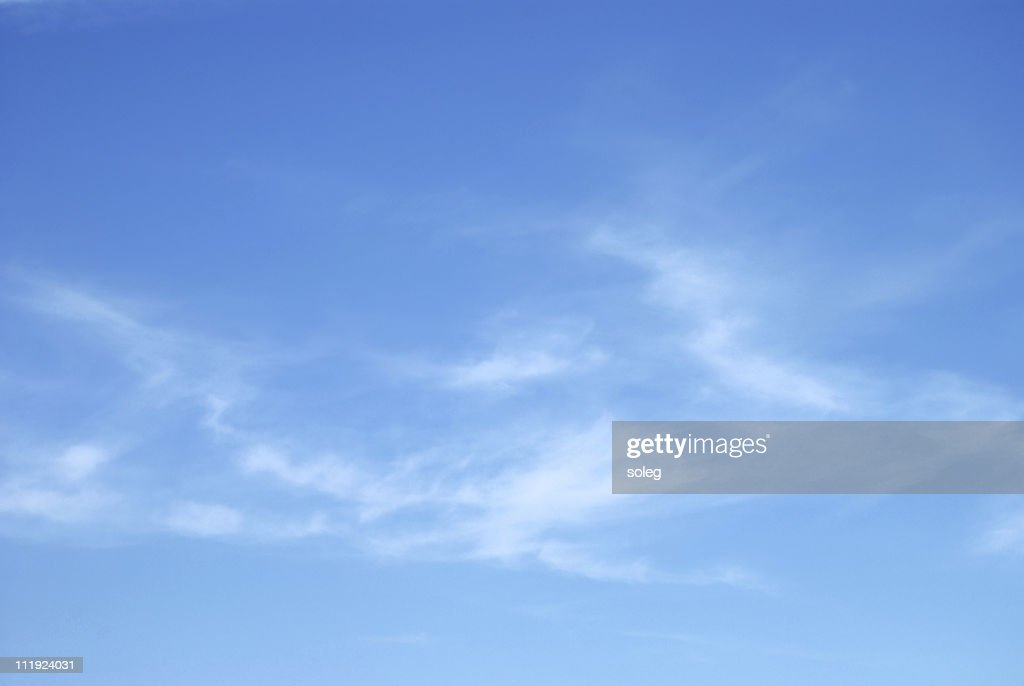 Free blue sky cloud Images Pictures and RoyaltyFree Stock