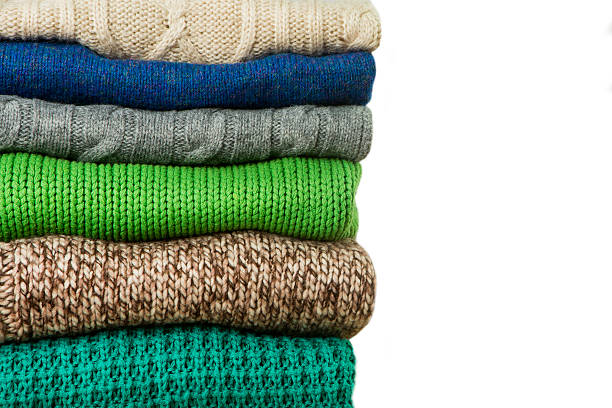 benifits of wool fabric Merino wool breathes and manages moisture better than any other fiber time for a little science: breathability is the ability of a fabric or fiber to transport moisture in the vapor state from an area of higher humidity to an area of lower humidity.