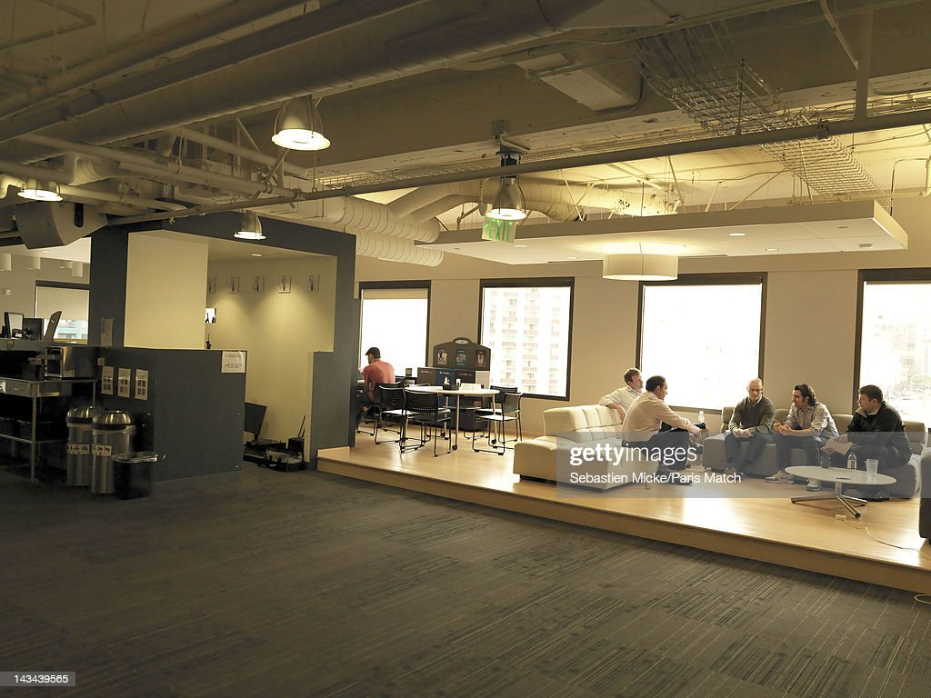 twitter san francisco office. Twitter Office In San Francisco. Software Architect And Creator Of Twitter, Jack Dorsey Is Francisco Y