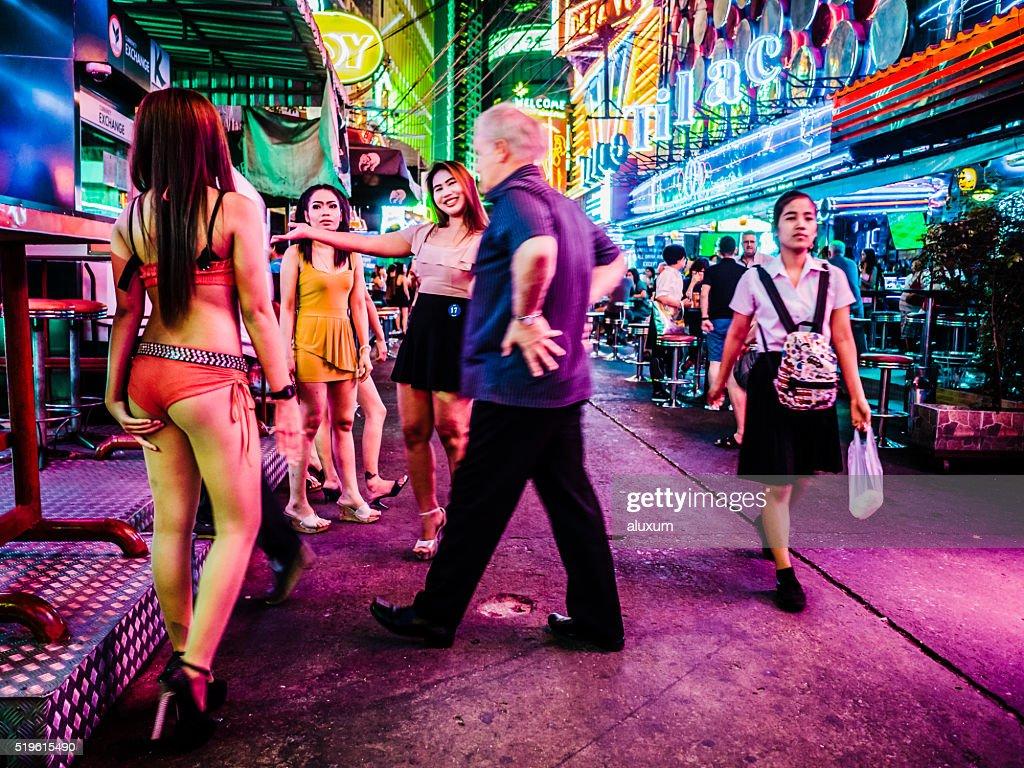 prostitutas en tailandia prostitutas de super lujo