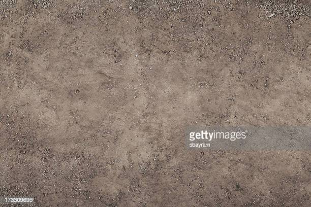 soil background - sand stock pictures, royalty-free photos & images