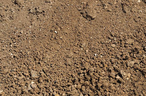 Silt Soil Free silt Image...