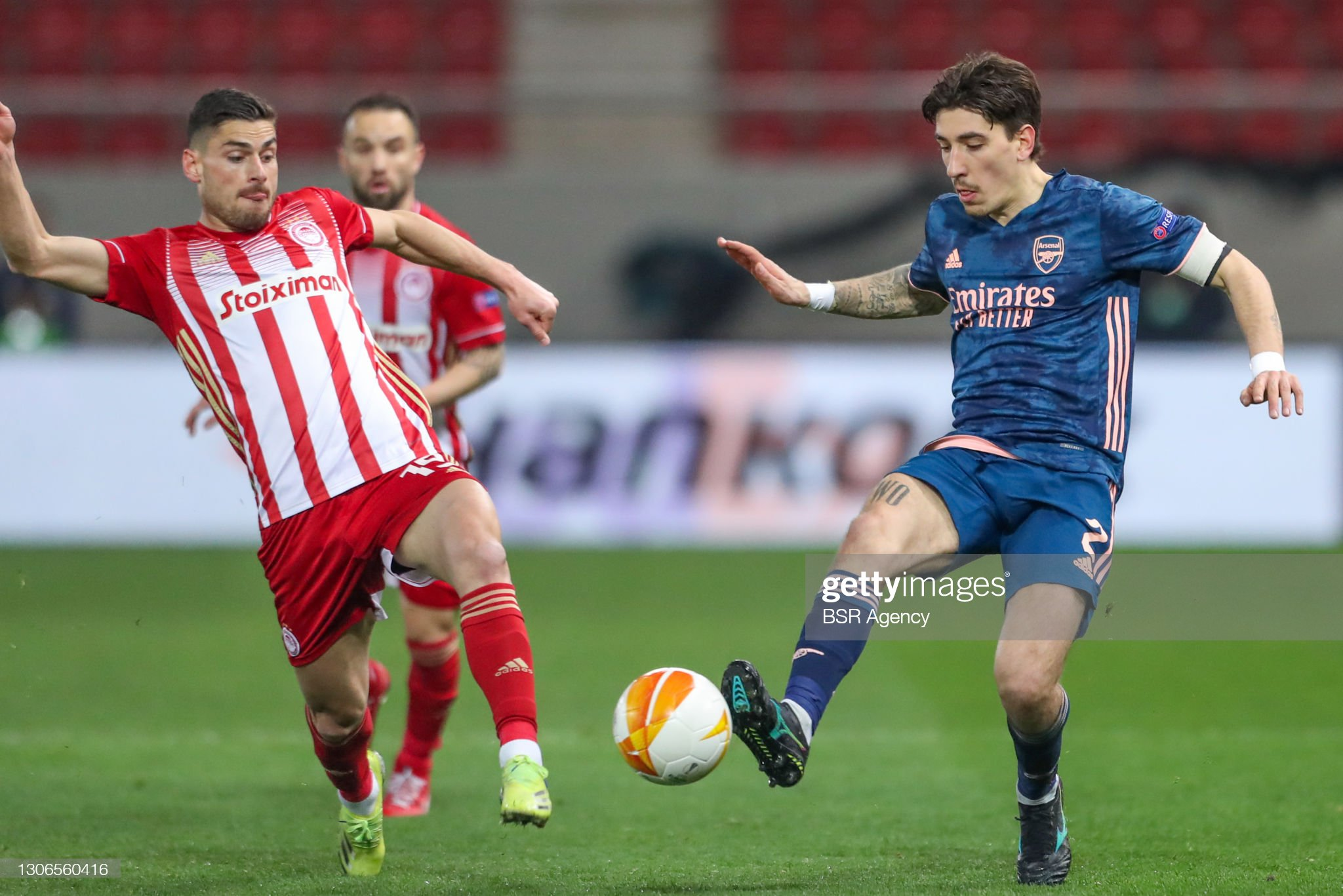 Arsenal vs Olympiacos preview, prediction and odds