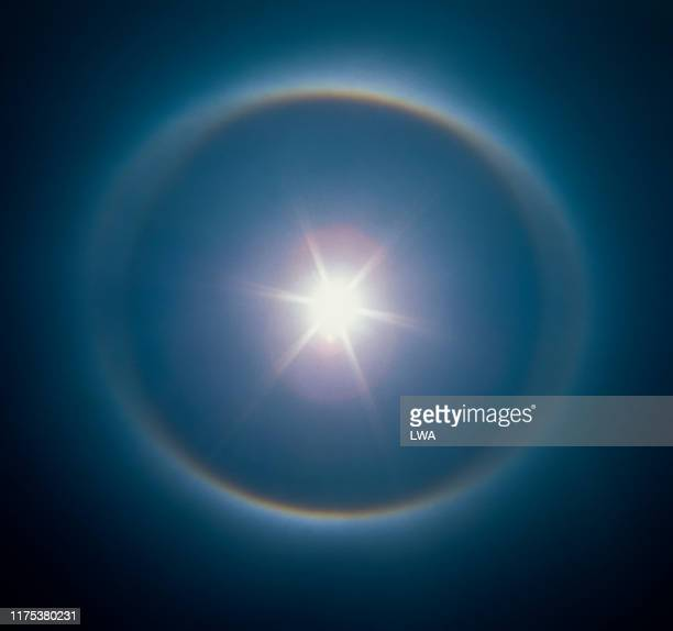 solar corona - corona sun stock pictures, royalty-free photos & images