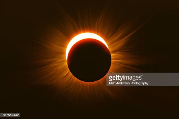 Solar eclipse August 21 Wisconsin